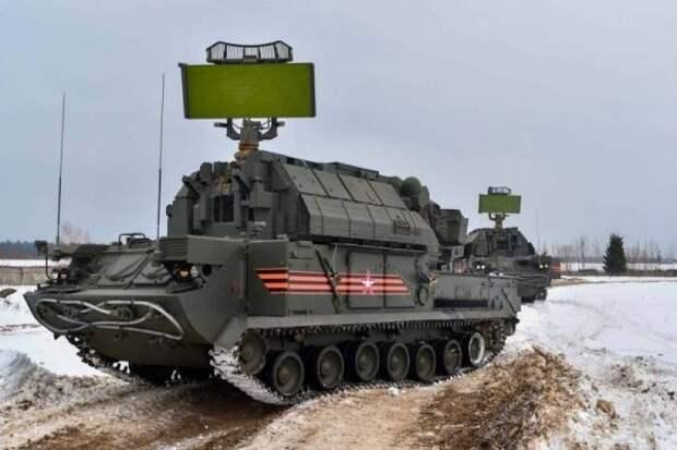 Ни единого шанса на промах: чем вооружат новые корабли ВМФ России
