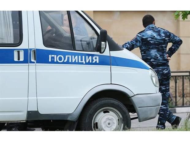 «Чайна-таун» прижился в русских городах