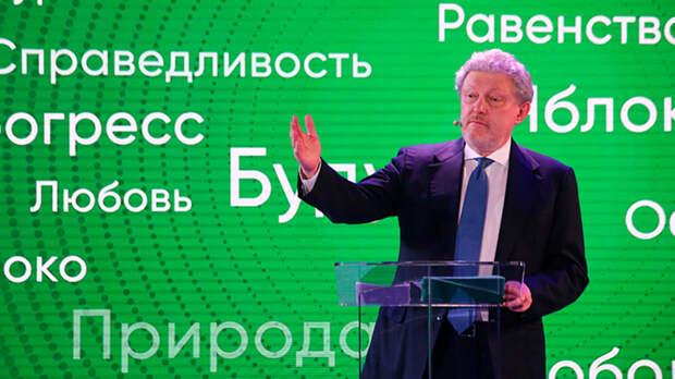 """Не та страна: """"Агрессивные русские"""" не хотят голосовать против себя"""