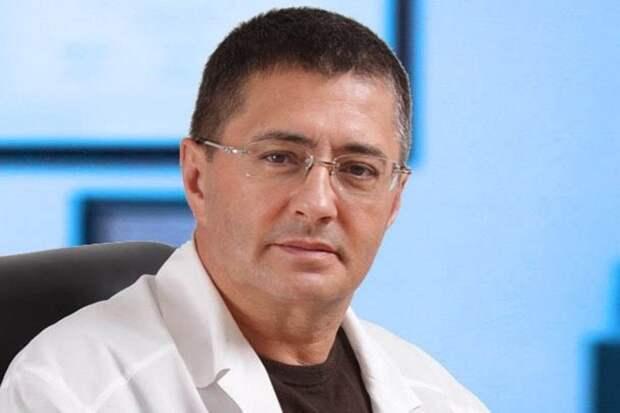 Мясников назвал ошибкой частое измерение артериального давления