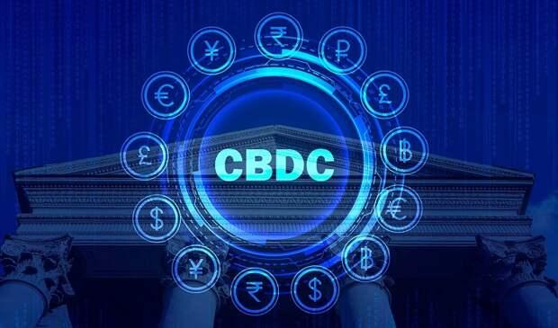 CBDC могут разрушить финансовые системы, считает Fitch Ratings