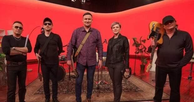 Песню от Белоруссии отказались принимать на «Евровидение»
