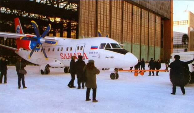 Этот день в авиации. 25 декабря