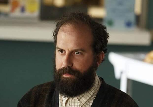 В 4 сезоне «Очень странных дел» вернётся долгожданный герой