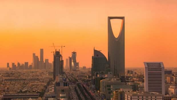 Власти Саудовской Аравии жестко ограничат передвижение непривитых граждан