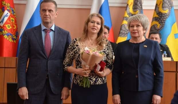 Депутаты утвердили Программу развития инфраструктуры Оренбурга до 2030 года