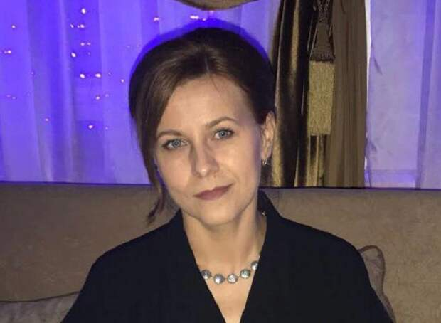 Татьяна Кудрина 1.jpg