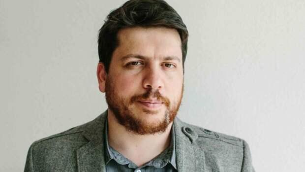 Политолог Марков назвал сотрудников ФБК «провокаторами» без чувства самоуважения
