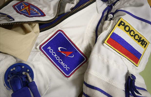 """""""Роскосмос"""" рассмотрит варианты поддержки недовольных космонавтов"""