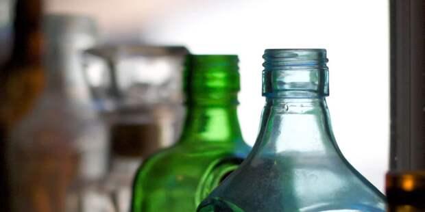 МВД откажется от алкоголя онлайн