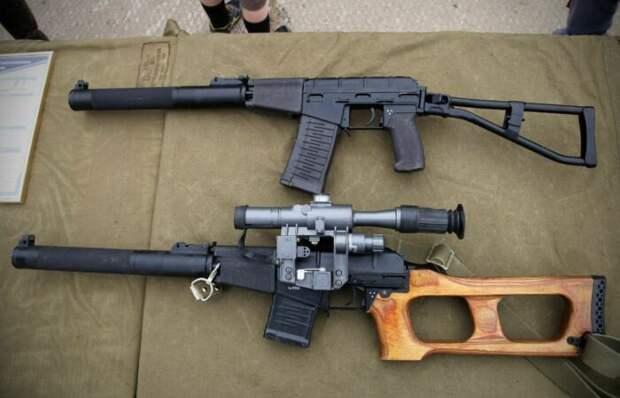 В чем сила советского оружия и почему оно до сих пор используется