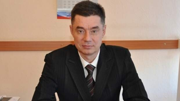 В Оренбурге расследовали дело в отношении экс-начальника УОДД