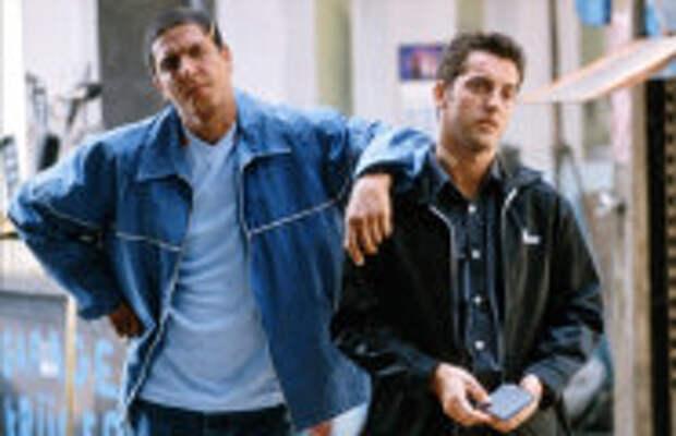 Кино: Как сложилась жизнь 5 актёров из культовой комедии «Такси»: От тюрьмы до мирового признания
