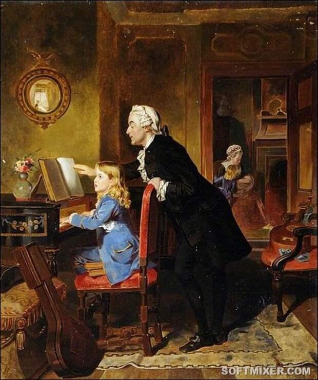 501px-The_boyhood_of_Mozart