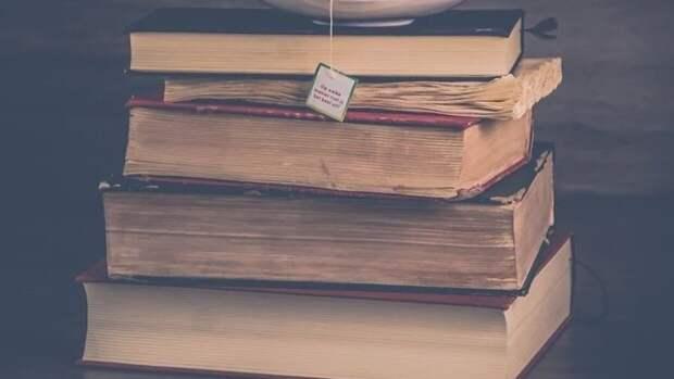 """Самой важной книгой о ВОВ для россиян стал роман """"А зори здесь тихие"""""""