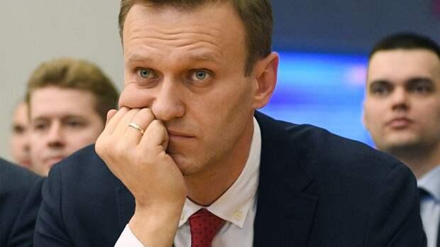 Авторы расследования об отравлении Навального изучат смерти экс-сотрудников РУСАДА