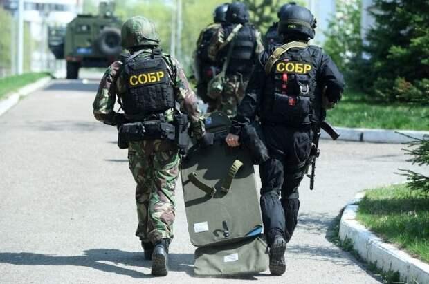 В Казани ликвидирован второй стрелявший в школе - ТАСС