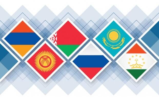 ЕАБР: Экономики Армении иРоссии вернутся надокризисный уровень в2022-м