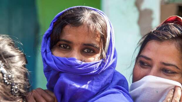 Индийское чудо: Раскрыт секрет страны, где не умирают от рака