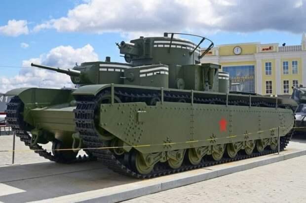 Не прижился в армии. /Фото: yandex.com.