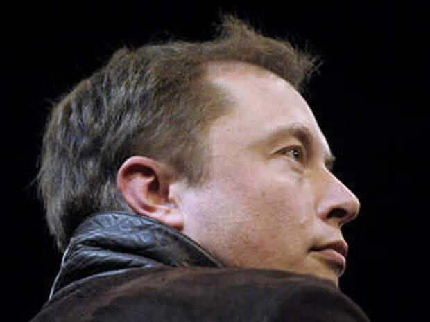 Твит в помощь: Маск продолжает манипулировать ценой криптовалют