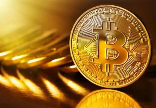 Криптокошелек или жизнь! Правительства наступают на биткоины