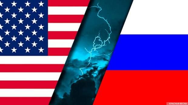 Такого в отношения двух стран еще не было: чем ответит Кремль?