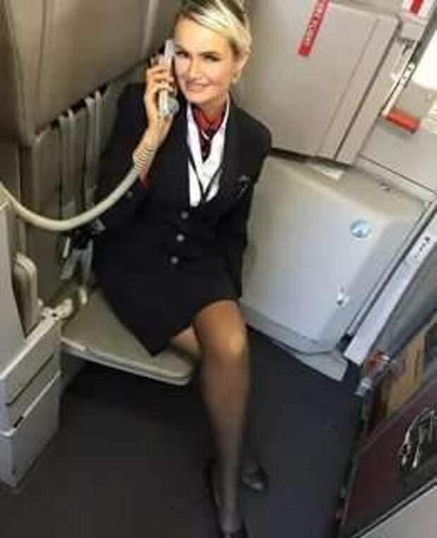 Ножки стюардесс. Подборка chert-poberi-styuardessy-chert-poberi-styuardessy-35320504012021-16 картинка chert-poberi-styuardessy-35320504012021-16