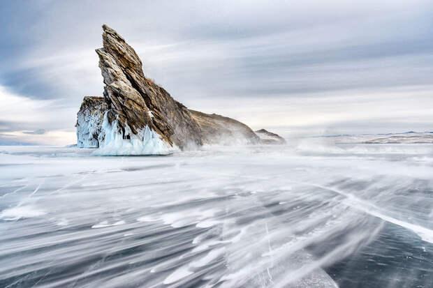 «Самая красивая страна» глазами фотографов-любителей (ФОТО)