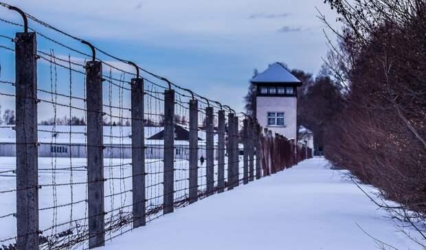 Мужчина изПервоуральска избежал наказания заубийство исовершил еще одно