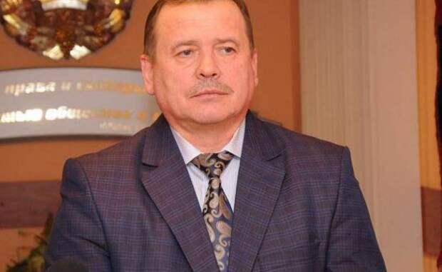 Кишинев хочет провокациями очернить российских миротворцев— Тирасполь