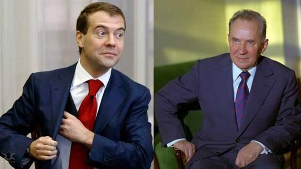 Мусорная реформа закончилась, как обычно, Путин приказал заморозить тарифы на вывоз мусора