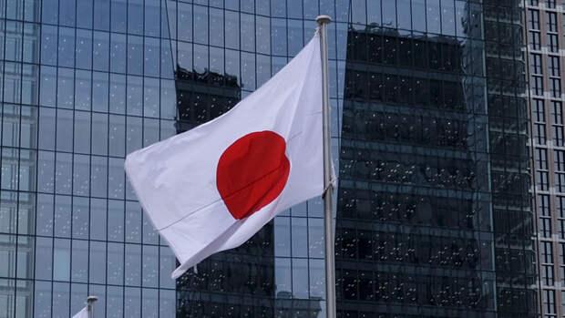 Японцев возмутили российские ракетные стрельбы