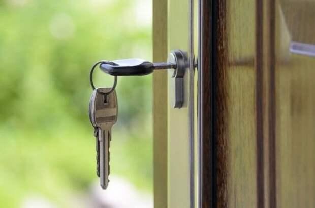 Эксперты рассказали, какая недвижимость будет дорожать