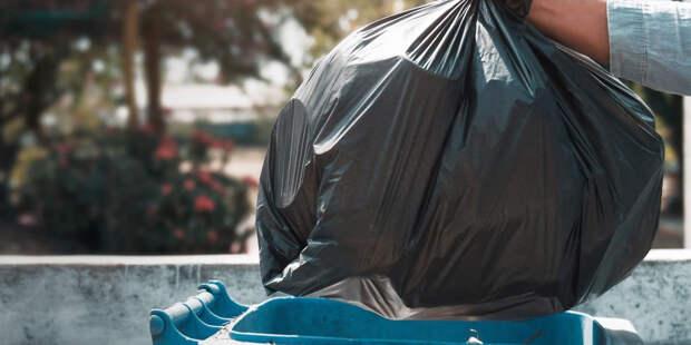 Греф — за мусор в квитанции ЖКХ