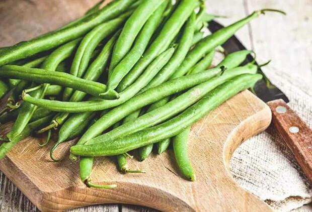 10 продуктов-помощников в борьбе с болезнями и старостью
