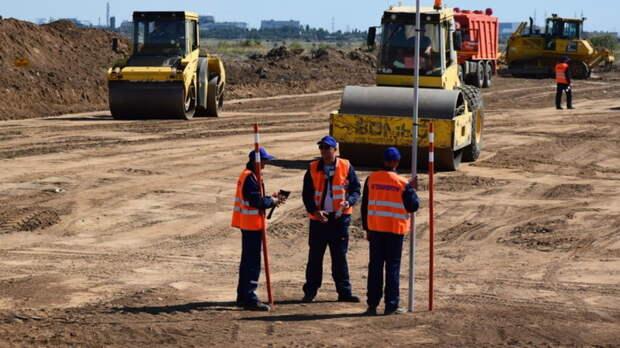 Только через суд: ростовчане неготовы лишиться земли из-за строительства дороги