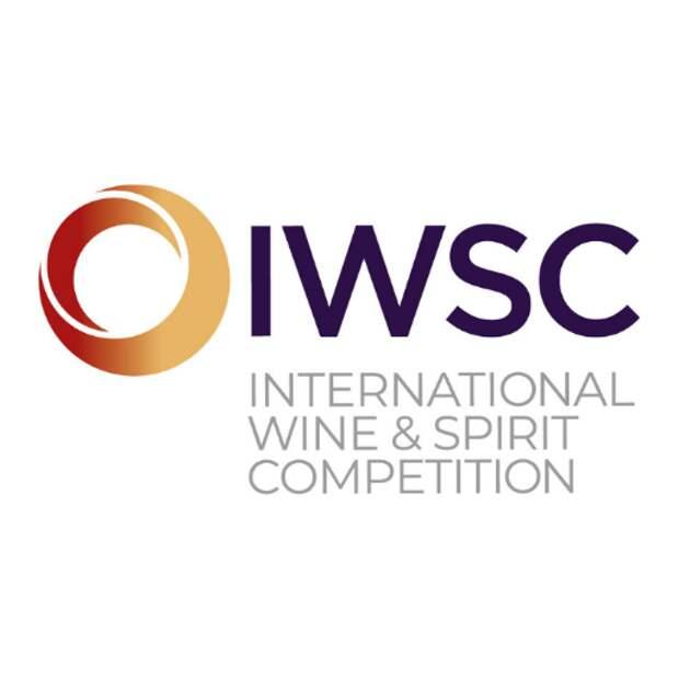 Винодельня «Кубань-Вино» получила бронзовую медаль на конкурсе International Wine & Spirit Competition 2020