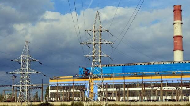 В Калининграде планируют изменить механизм расчета цен на электроэнергию