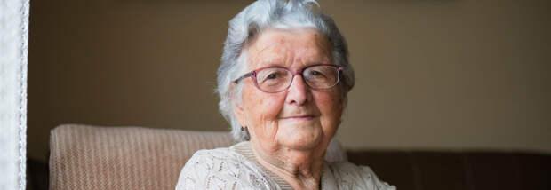 7важных вопросов одомах престарелых