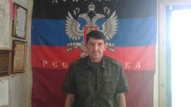 Террористическая война Украины против Донбасса выходит на новый уровень цинизма и аморальности