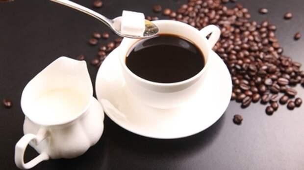 Песков предложил не гадать на кофейной гуще насчет встречи Путина и Байдена