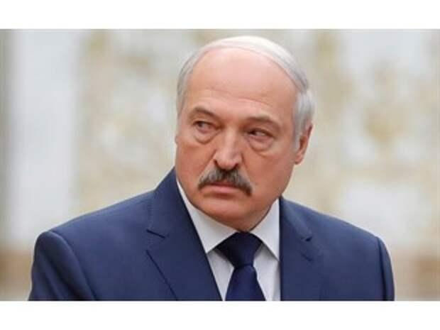 Белорусский кризис: ошибки диагноза и ошибки рецептов