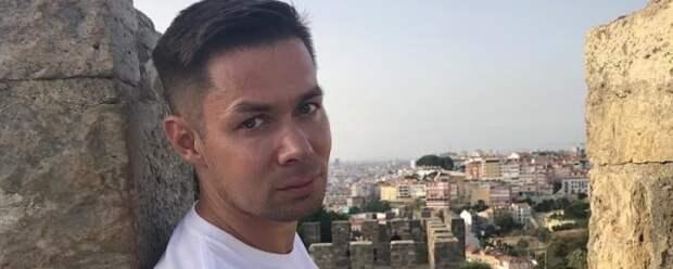 Стас Пьеха рассказал, чем Манижа отличается от других российских участников на Евровидении