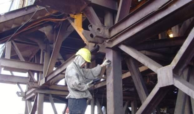 Тюльганский машиностроительный завод задерживал зарплату рабочим