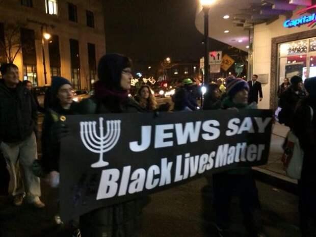 «King Биби» и«юденизация» американских консерваторов: Израиль вфокусе