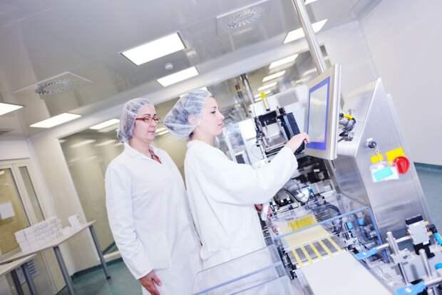 Эпохальное открытие в лечении онкологии