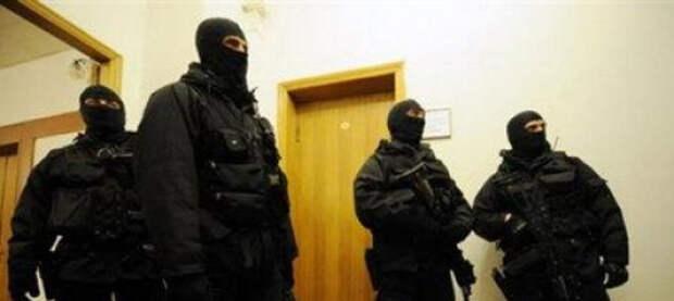 Кличко утратил доверие Госдепа США: власть взялась за коррупционные схемы в столице