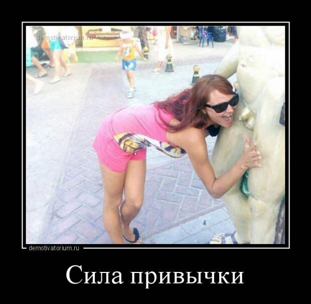 5402287_demotivatorium_ru_sila_privichki_133297 (600x588, 111Kb)