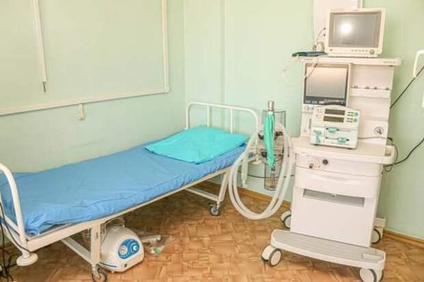 29 выздоровевших, 20 заболевших COVID-19 за сутки в Хакасии
